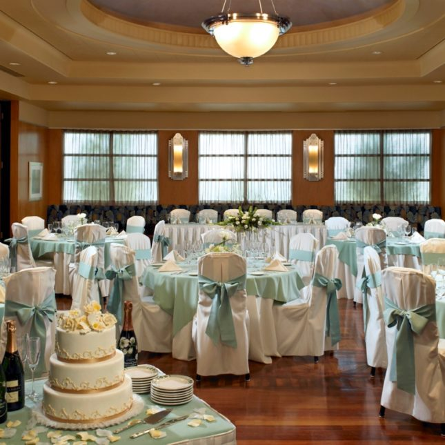 LTPR_LV_Great_Rm_Wedding_small
